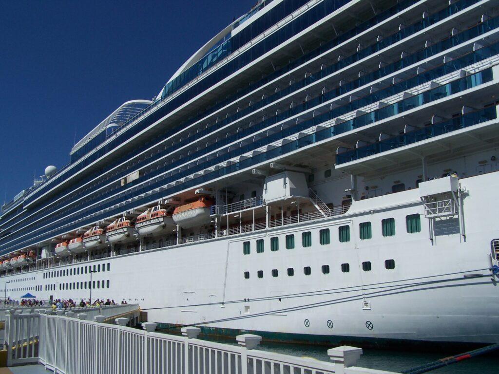The Best Money Saving Cruise Tips Part 2